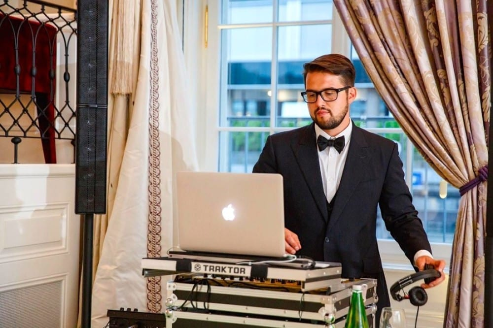 DJ-Wedding-Baur-au-Lac-2014